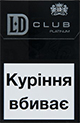 Buy discount LD Club Platinum online