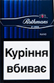 Buy discount Rothmans Nano Blue online