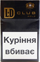 Buy discount LD Club Gold online