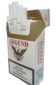 Buy discount American Legend White online