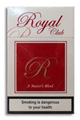 Buy discount Royal Club Red online
