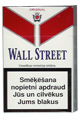 Buy discount Wall Street Original online