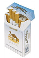Buy discount Camel Blue Subtle Flavour Box online