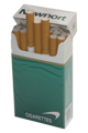 Buy discount Newport King Size Box Hard Pack online