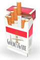 Buy discount Golden Gate King Size Hard Pack online