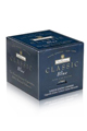 Buy discount 100 Nat Sherman Classic Blue online