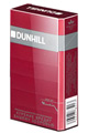 Buy discount Dunhill Red (Button Red) King Size Filter online