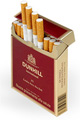 Buy discount Dunhill International online