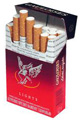 Buy discount Gauloises Blondes Red online