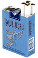 Buy discount Gauloises Brunes Non Filter online