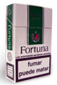 Buy discount Fortuna Menthol online