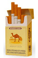 Buy discount Camel Orange online