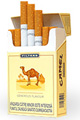 Buy discount Camel Filter Box online