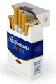 Buy discount Rothmans King Size Box online